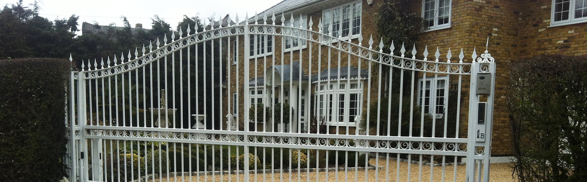 Automated-gate-maintenance-kent