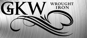 GKW Wrought Iron